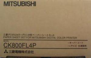 CK-800FL4P