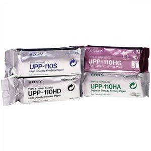 UPP-110HA