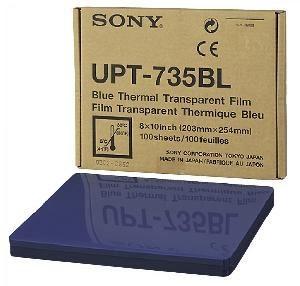 UPT-735BL